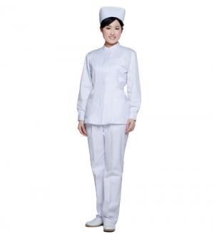 护士服套装1