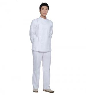 护士服套装5