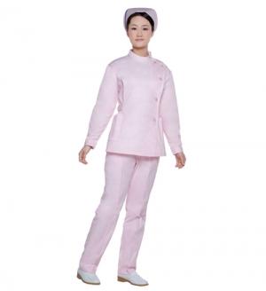 护士服套装6